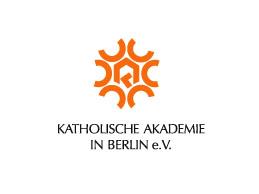 Logo Kath. Akademie