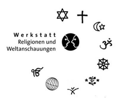 Logo WRW