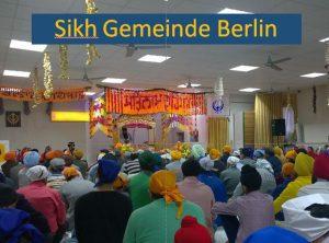 Sikh-Tempel-Berlin.2