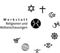 Werkstatt Religionen und Weltanschauungen