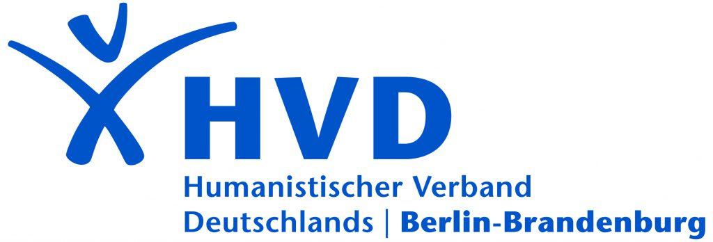 Logo HdV