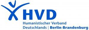 hvd-blau-trans