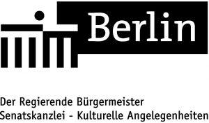 Logo Relbeauftragter.60