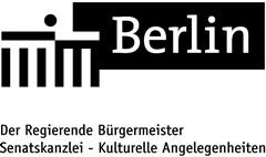 Logo Relbeauftragter.60 - Kopie
