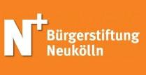 n+logo